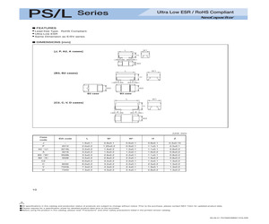 TLPSLD0E108M(15)E.pdf