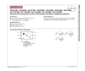 4N35MSR2.pdf