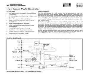 UC3825NG4.pdf