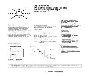 4N35-060E.pdf