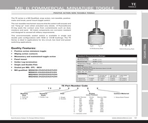 MS24656-231.pdf