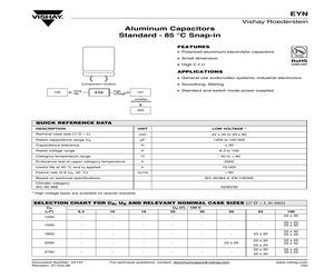 EYN07BD512H01.pdf