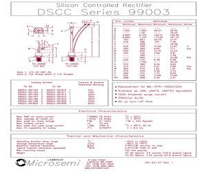 99003-2N17932.pdf