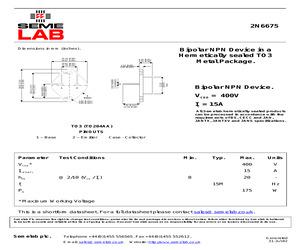 2N6674-JQR.pdf