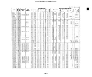 2N1042.pdf