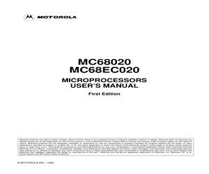MC68020RP25.pdf
