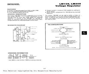 LM305H.pdf