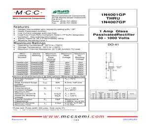 1N4002GP-AP.pdf