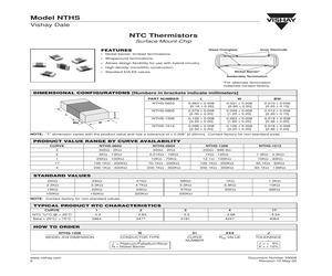 NTHS-1012N1768KJ.pdf