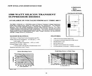 1.5KE11ACOX.160.pdf