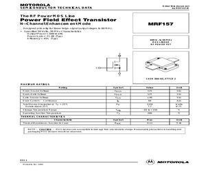 MRF157.pdf