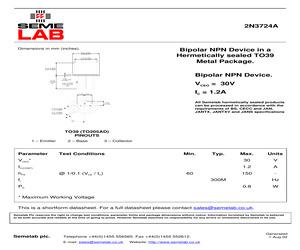 2N3724AE1.pdf