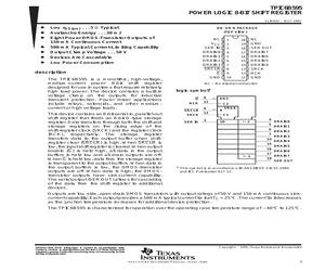 TPIC6B595N.pdf