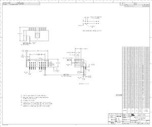 7-102620-6.pdf