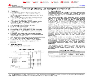 SN74LVC74APWRE4.pdf