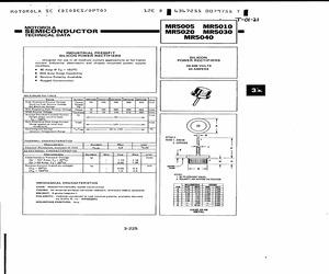 MR5040R.pdf