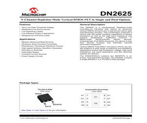LM138K-STEEL/NOPB.pdf