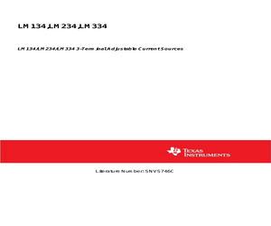 CD74HC30MTG4.pdf