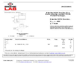2N2218AXG4.pdf