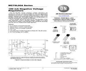 MC79L15ACDG.pdf