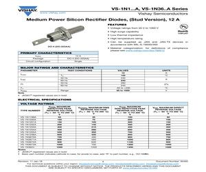 VS-1N3670A.pdf