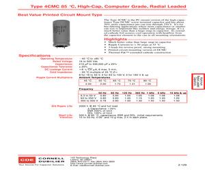 4CMC931U450EH0.pdf
