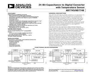 AD7746ARUZ.pdf
