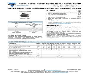 RGF1A-E3/67A.pdf