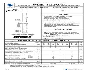 EGP30F.pdf