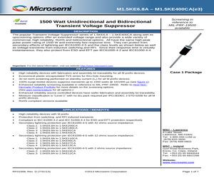 M1.5KE39A.pdf