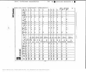 2N3709.pdf