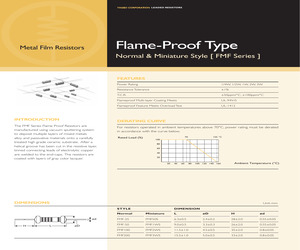 FMF-25FBF115R.pdf