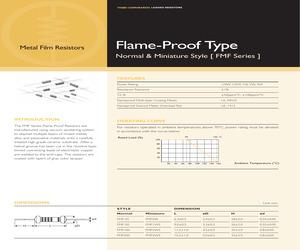 FMF50SFBF115K.pdf