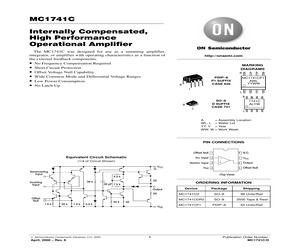 MC1741CDR2.pdf