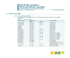 BAS40-06W,115.pdf