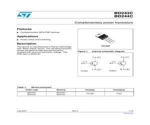 BD243C-S.pdf