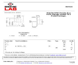 BUV23.MODR1.pdf