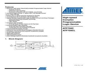 5962-0720102MLA.pdf