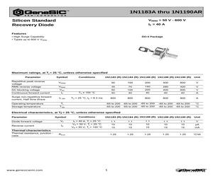 1N1190AR.pdf