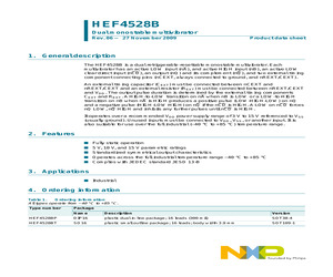 HEC4528BT-T.pdf