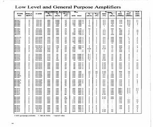 BC357.pdf