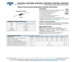 EGP30FHE3/73.pdf