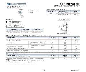 TSM2N7000KCT.pdf
