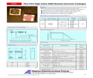 TCBC357K0B.pdf