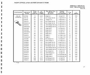 2N4014.pdf