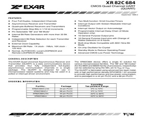 XR-82C684CJ/44-F.pdf