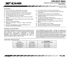 XR-82C684CJ-F.pdf