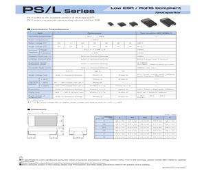 PSLD0E108M.pdf