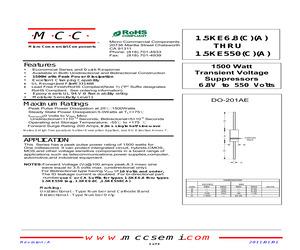 1.5KE39A-TP.pdf
