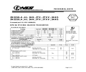 2N2218ALJTXV.pdf